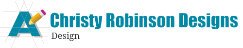 Christy Robinson Law Firm Web Design